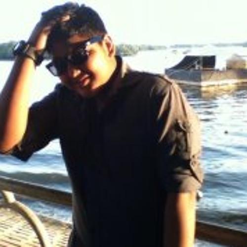 Saad Imtiaz 1's avatar