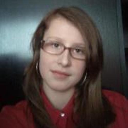 Zuzana Knapova 1's avatar