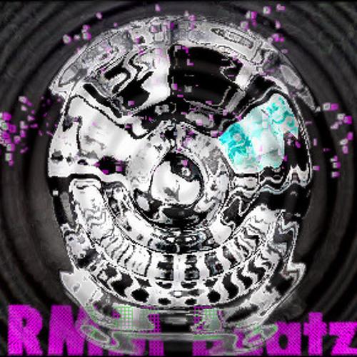 RMM Beatz - Pop Star (demo)