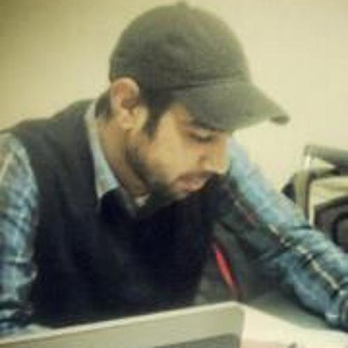 Basem Saad 1's avatar