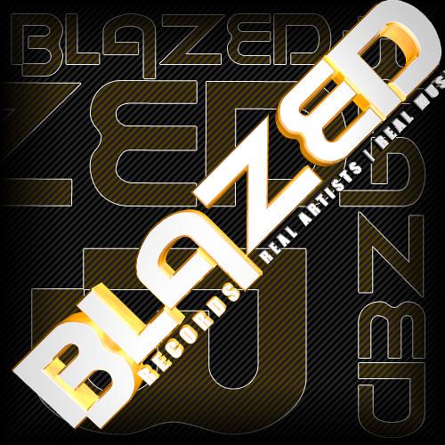 BlazedRecords's avatar