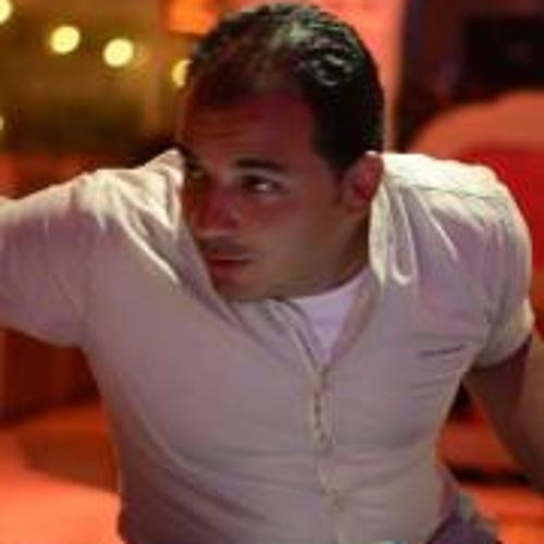 Mahmoud Assaad's avatar