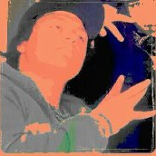 EGOEST's avatar