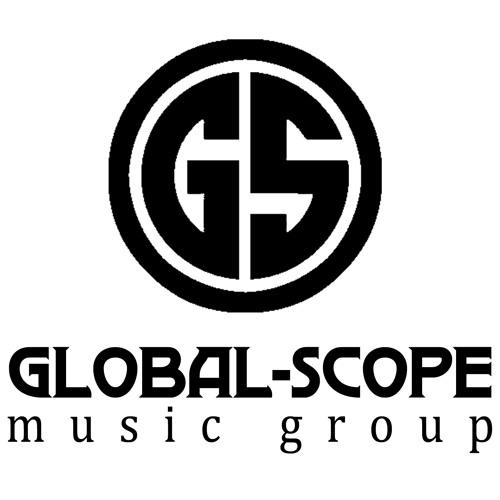 Global-Scope's avatar