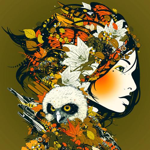 lann.'s avatar
