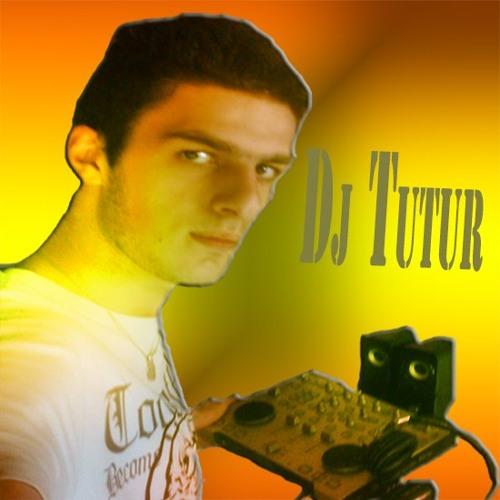 Arthur Arnaud's avatar