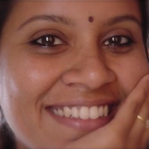 Neelavanam's avatar