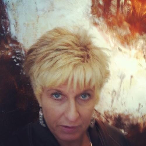 Maryjasme's avatar