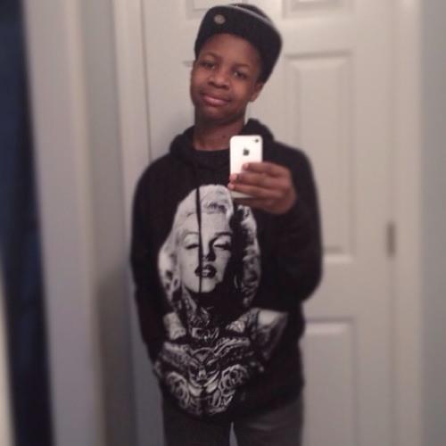 Cyrus Smith 1's avatar