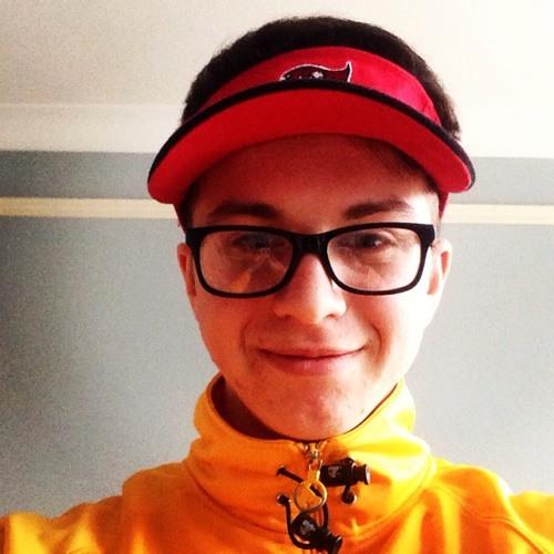 joeparfitt's avatar