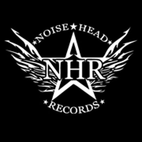Noiseheadrecords's avatar