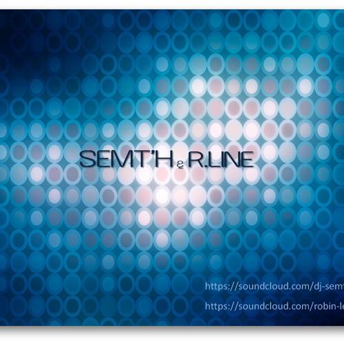 SEMT'H's avatar