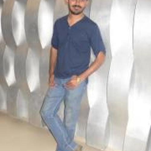 Saad Khalid 7's avatar