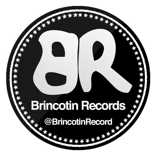 BrincotinRecords's avatar