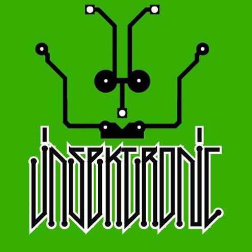 Insektronic's avatar