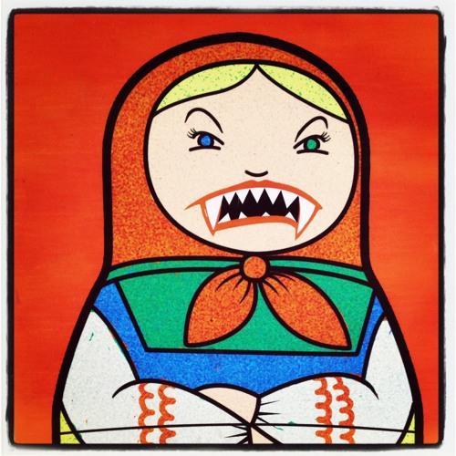 JuliGroszer's avatar