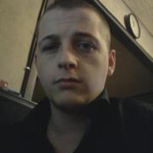 Frédéric Dumortier's avatar