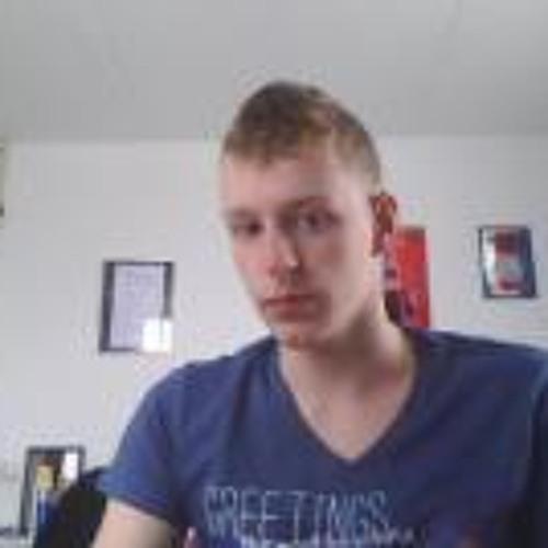 Bas Nieboer's avatar
