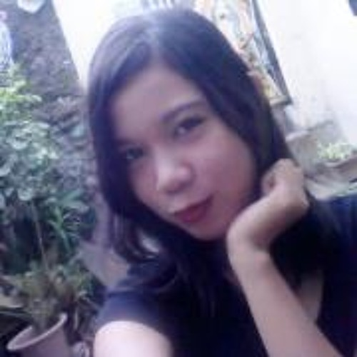 Alyana Mariz Perez's avatar