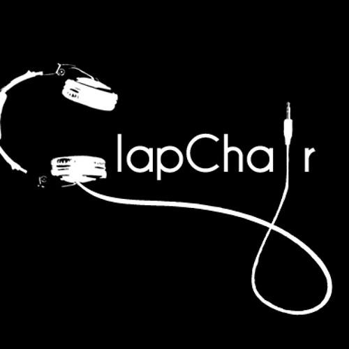 ClapChair (Official)'s avatar
