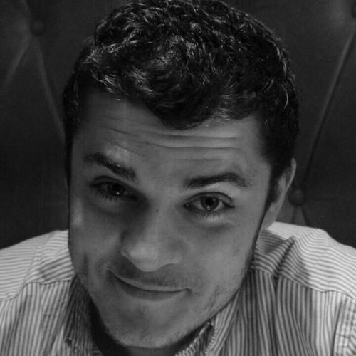 carloselipe's avatar