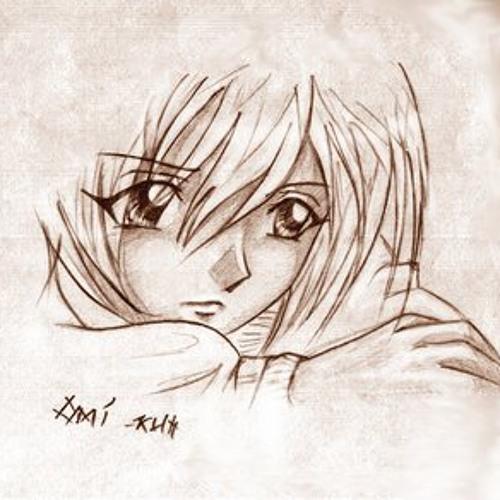 Amal Shaaban's avatar