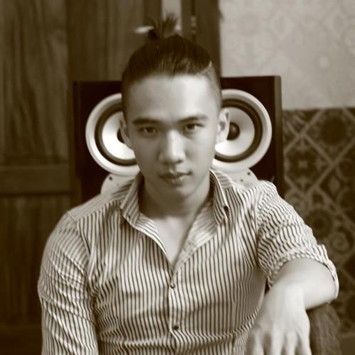 YoYoY's avatar