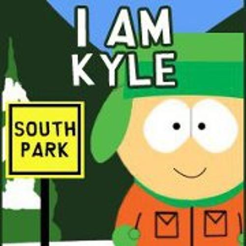 Kyle DiFrancia's avatar