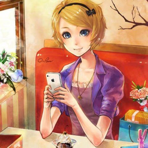 isnaisnanda's avatar