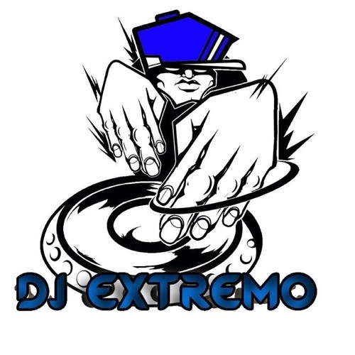 djl extremo79's avatar