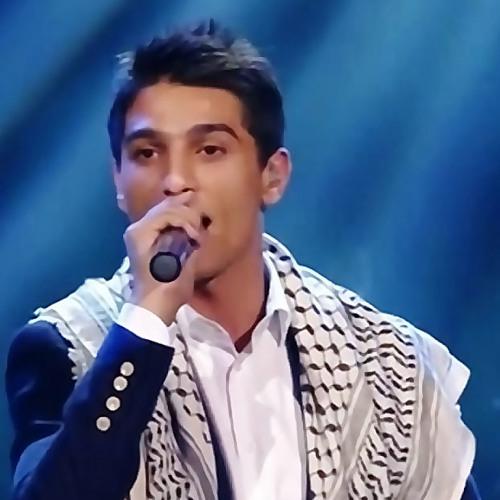 Ibrahim J Nijem's avatar