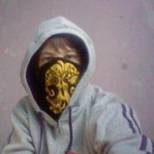 Grant Robinson 8's avatar
