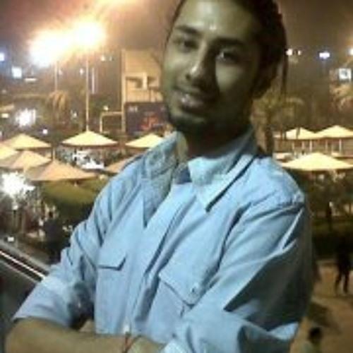 Farhad Ahmed 2's avatar