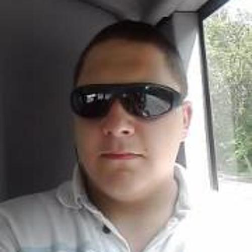 Harlon8834's avatar
