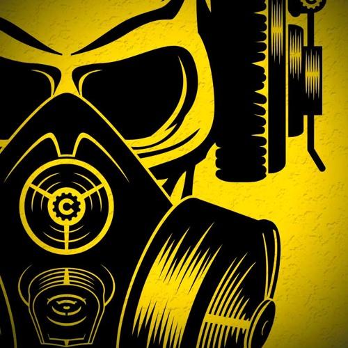 P.h.r.e.a.k.'s avatar