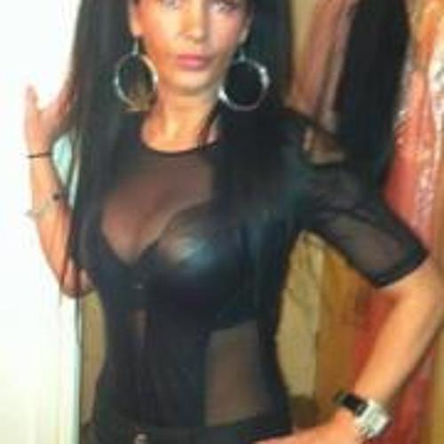 Claire Davies 13's avatar