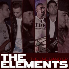 The Elements Live