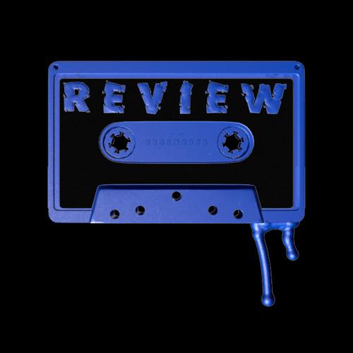 Démo Review