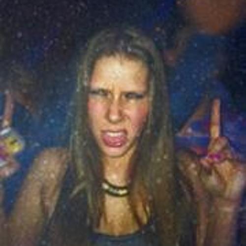 Laura Parmentier 1's avatar