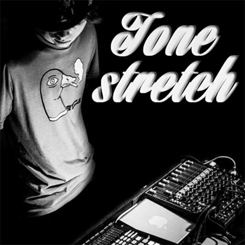 Tone Stretch 's avatar