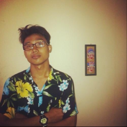 ronysetiawan's avatar