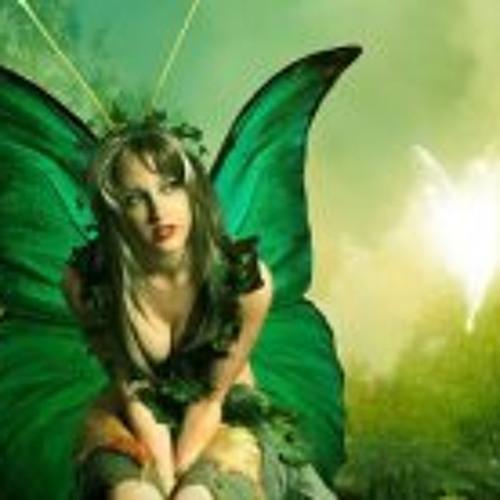Crystal Dawn Couch's avatar