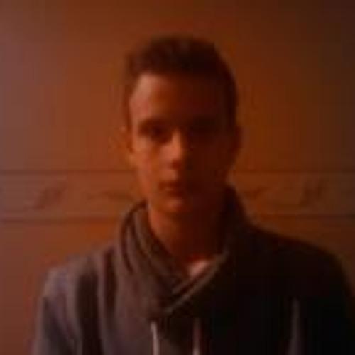 Lucas Löcke 1's avatar