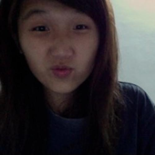 Li Min Ng's avatar