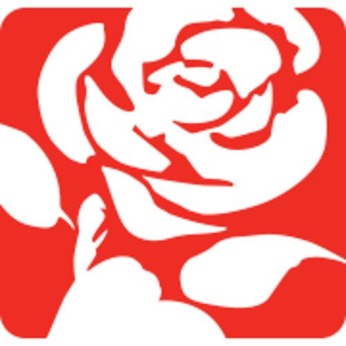 Scottish Labour's avatar