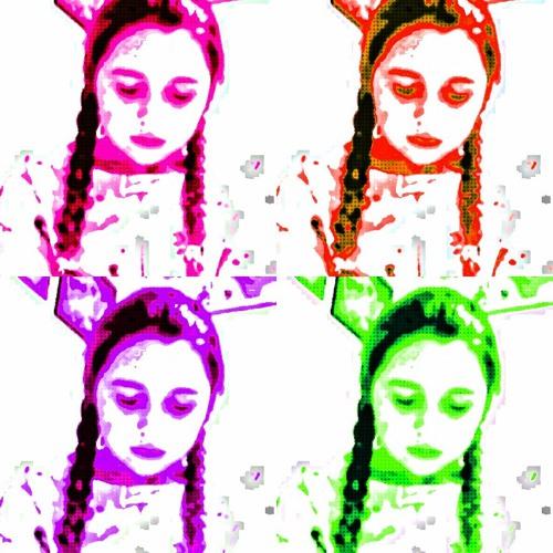 crazycaitlin999's avatar