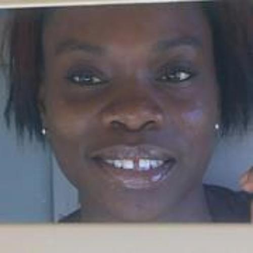 Jacoya Gigi Jimerson's avatar