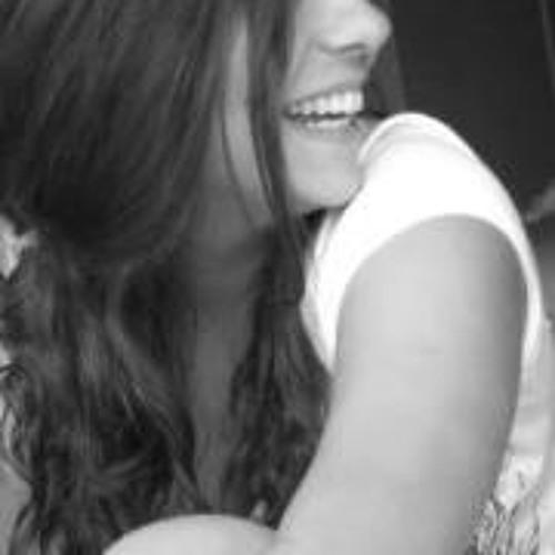 Karoline Schmidt's avatar