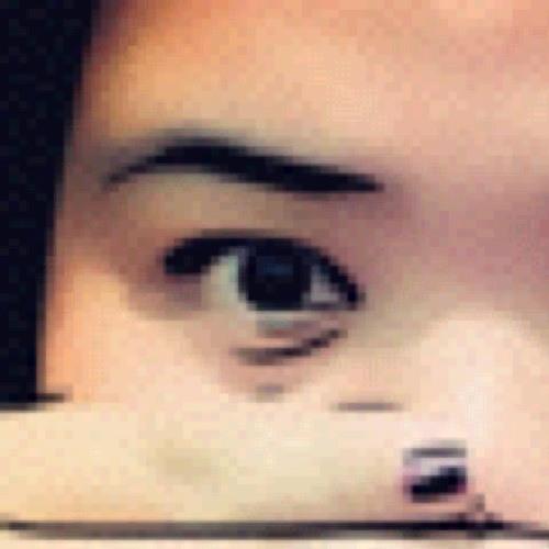 astymoeryanto's avatar