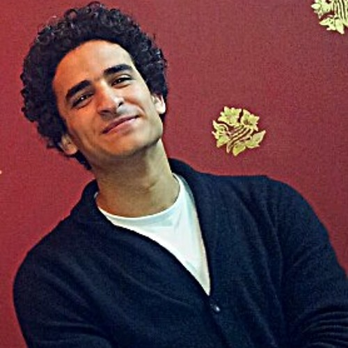 Amr Sliem's avatar